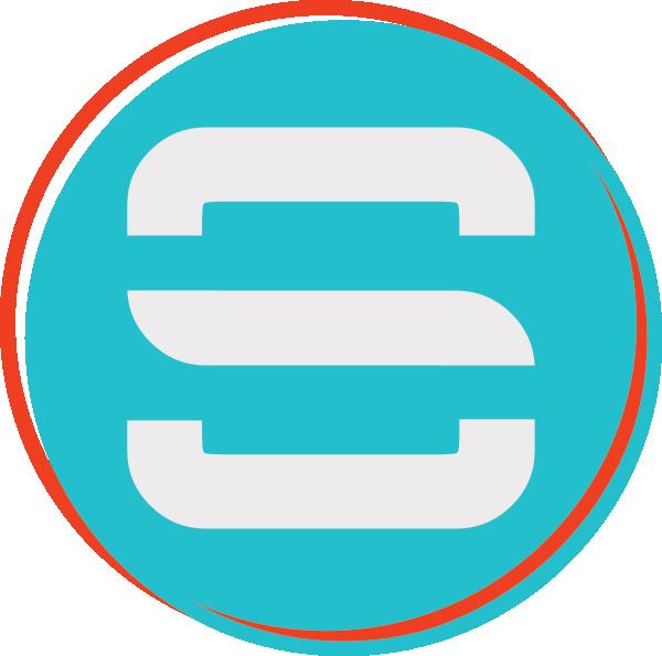 Logo van Spreid