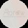 abrow